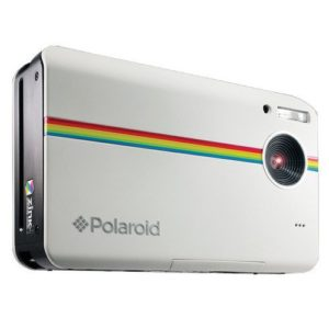 olaroid kamera leihen - Z2300 weiss