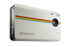 Polaroid kamera leihen Z2300