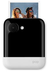 Polaroid kamera leihen Pop